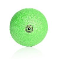 Blackroll 12cm Ball - SS18