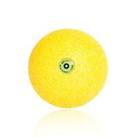 Blackroll 8cm Ball - SS18