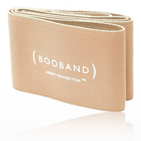 BooBand Breast Support Band - AW18