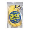 Boot Bananas Shoe Fresheners - SS18
