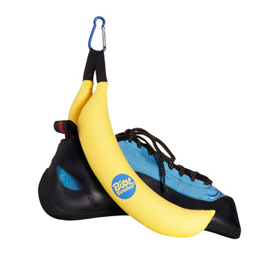 Boot Bananas Shoe Fresheners - SS20