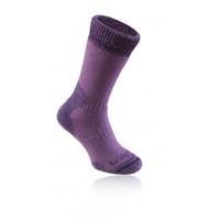 Bridgedale Women's Merinofusion Summit Socks - SS18
