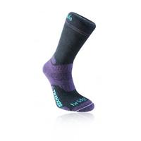 Bridgedale Women's Woolfusion Trekker Socks - SS18