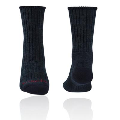 Bridgedale HIKE Midweight Boot Merino Comfort - SS20