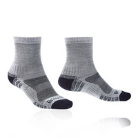 Bridgedale HIKE Lightweight Merino Endurance Ankle Original - SS19