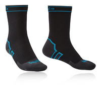Bridgedale  Midweight Storm Boot Sock - SS19