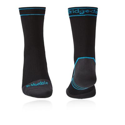 Bridgedale  Midweight Storm bota calcetín  - SS20