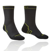 Bridgedale Lightweight Storm Boot Sock - SS19