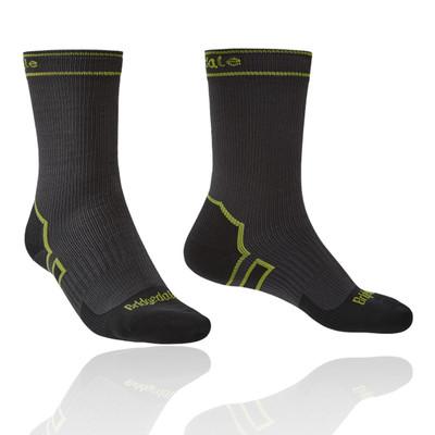 Bridgedale Lightweight Storm Boot Sock - SS20
