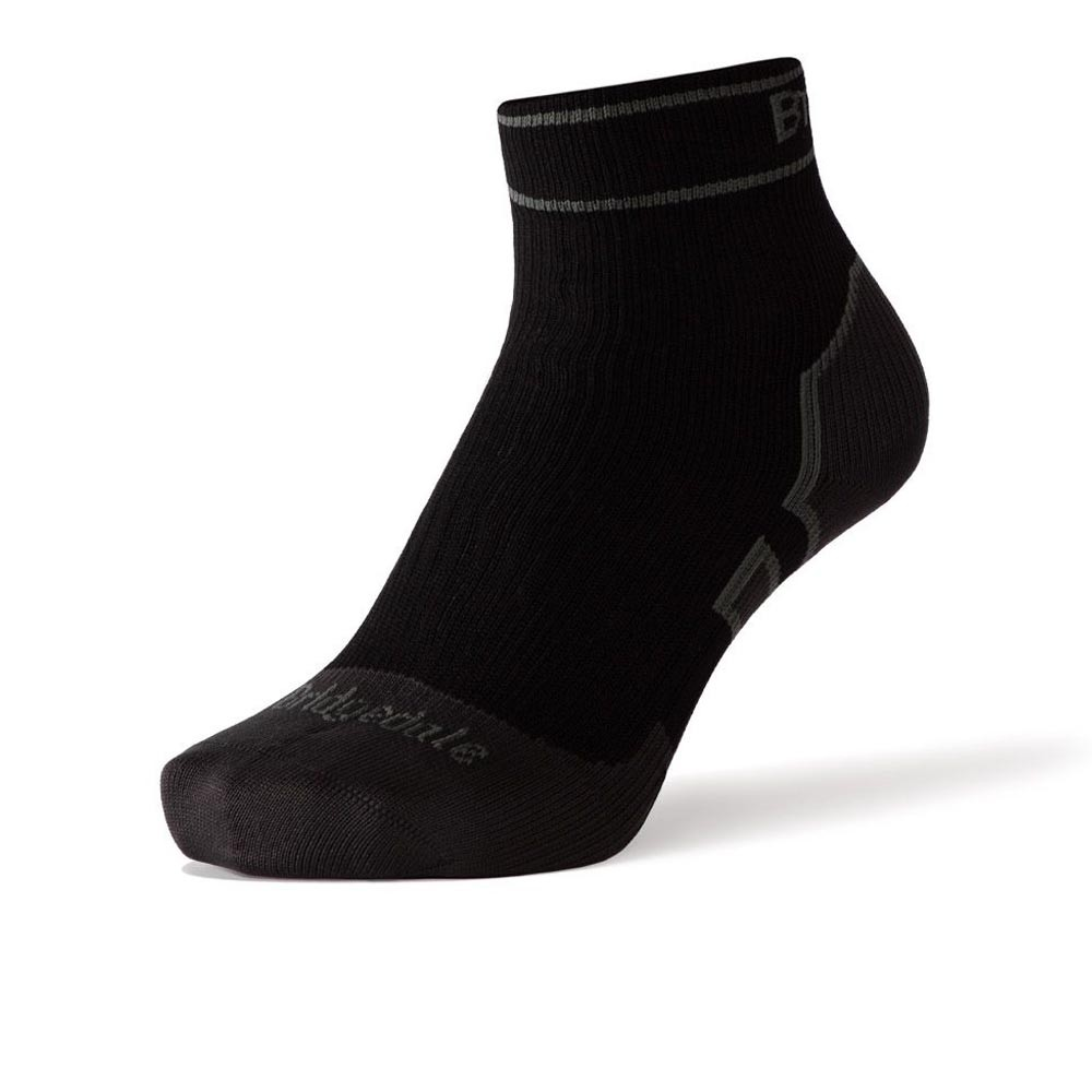 Bridgedale Lightweight Storm Ankle Sock - AW20
