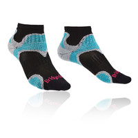 Bridgedale trail SPORT Ultra Light T2 Merino Cool Comfort para mujer - SS19