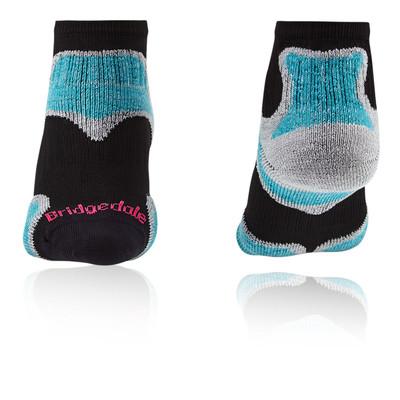 Bridgedale trail SPORT Ultra Light T2 Merino Cool Comfort para mujer - AW20