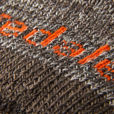 Bridgedale EXPLORER Heavyweight bota Merino Comfort - AW20