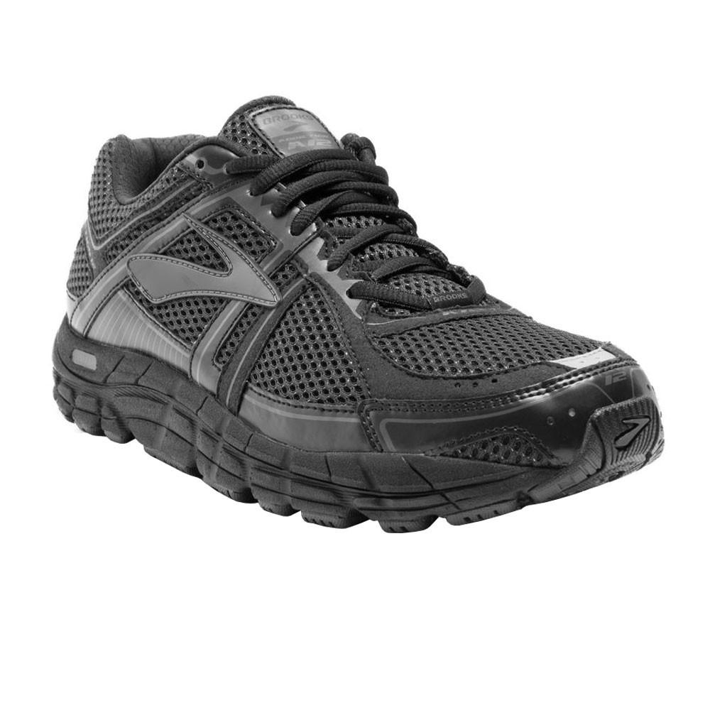 E Width Running Shoes Uk Men