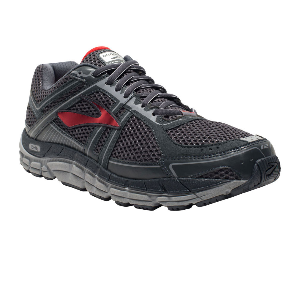 Brooks Running Shoes Outlet