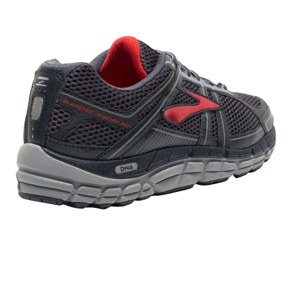 Brooks Addiction  Running Shoes