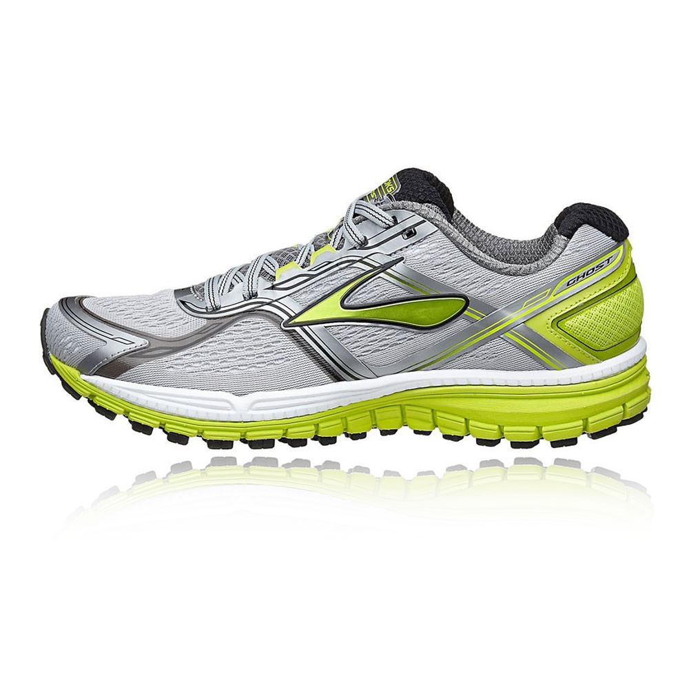Brooks Ghost  Running Shoes E Width