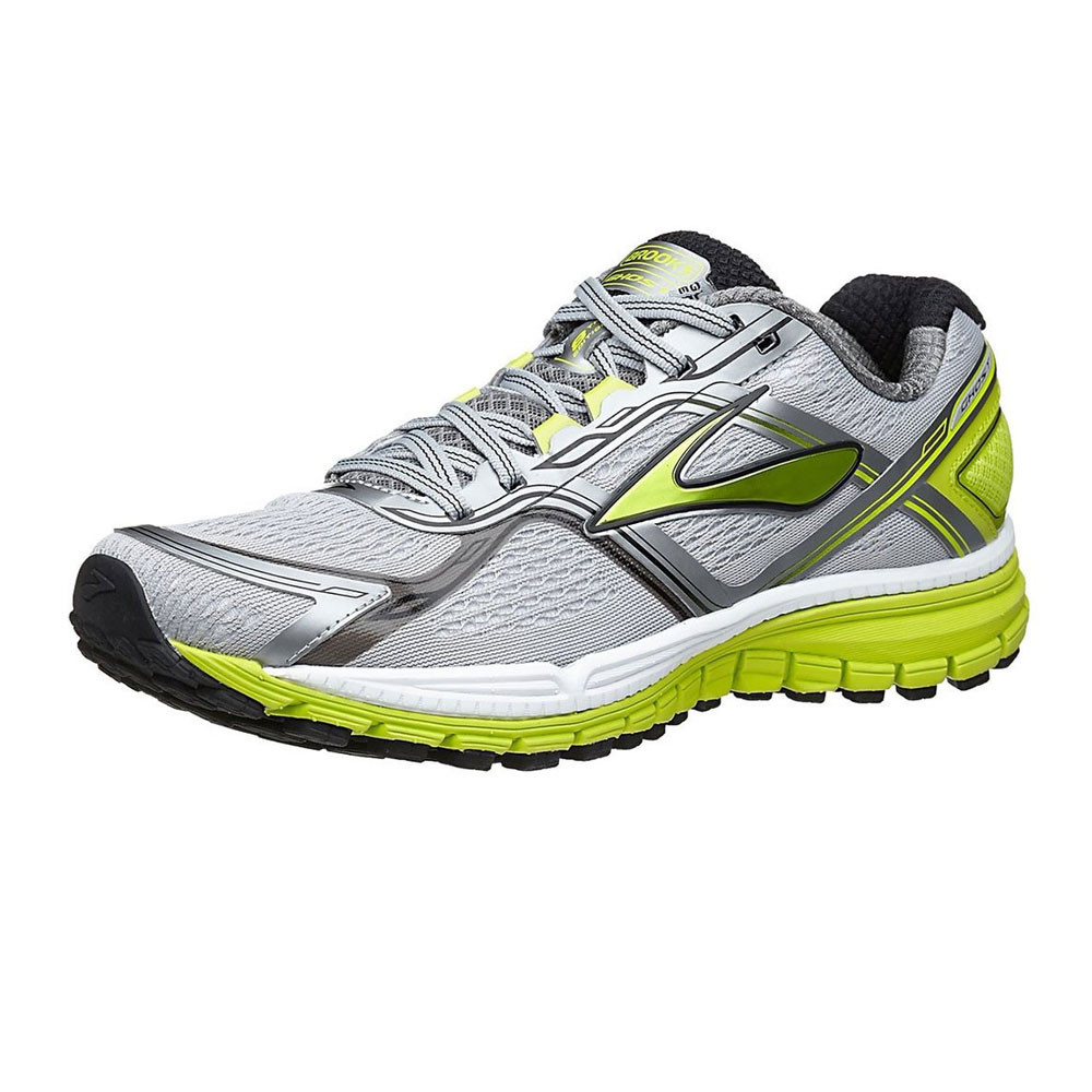 39025465898 brooks ghost 8 for sale   OFF39% Discounts