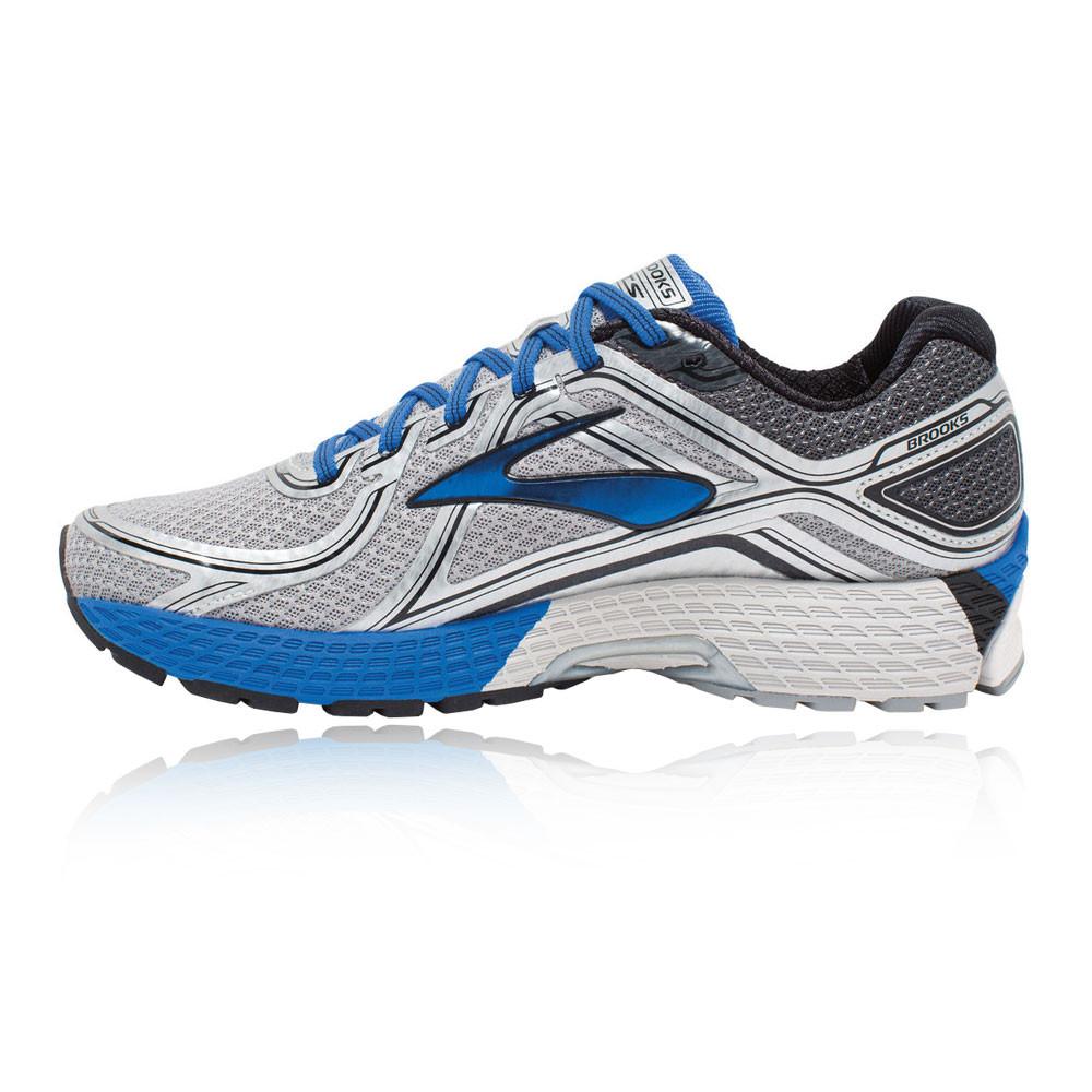 Brooks Adrenaline Gts  Running Shoes E Width