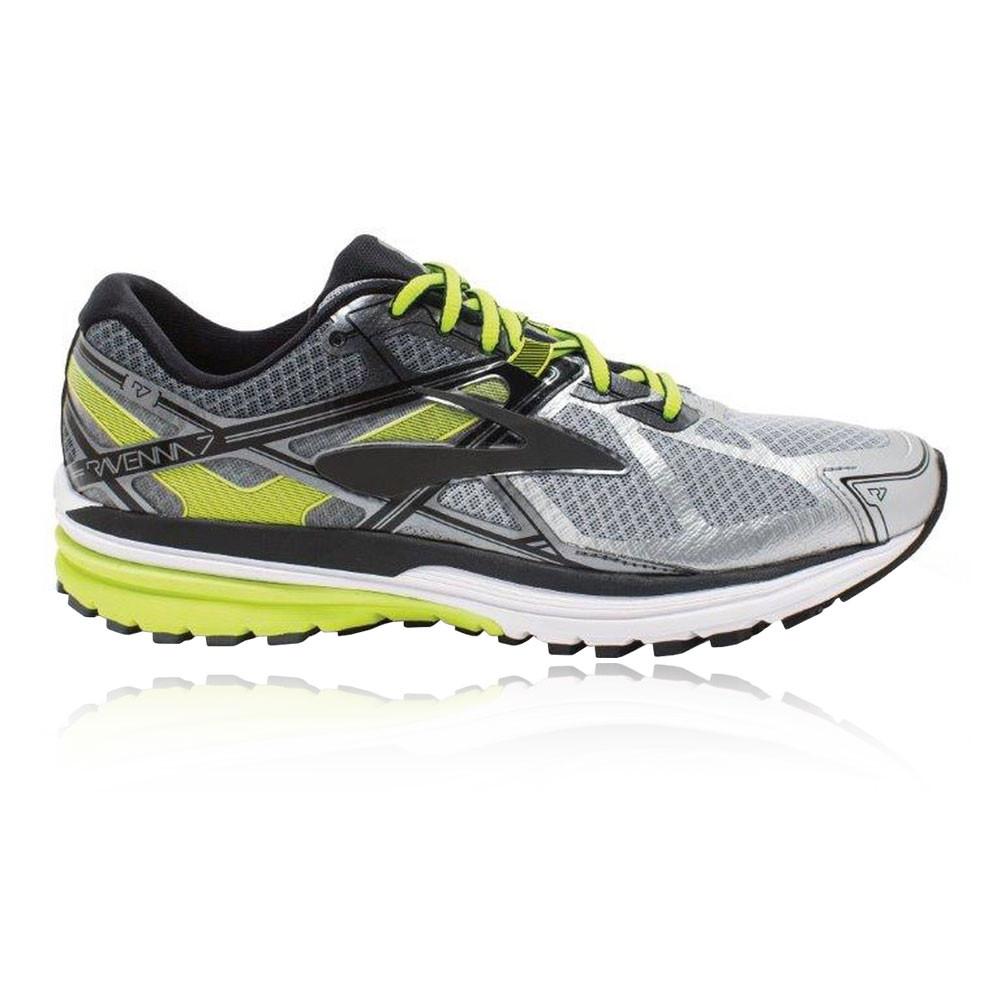 Custom Fit Running Shoes Asics