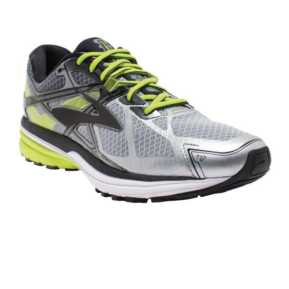 ... Brooks Ravenna 7 Running Shoes (2E Width) ...