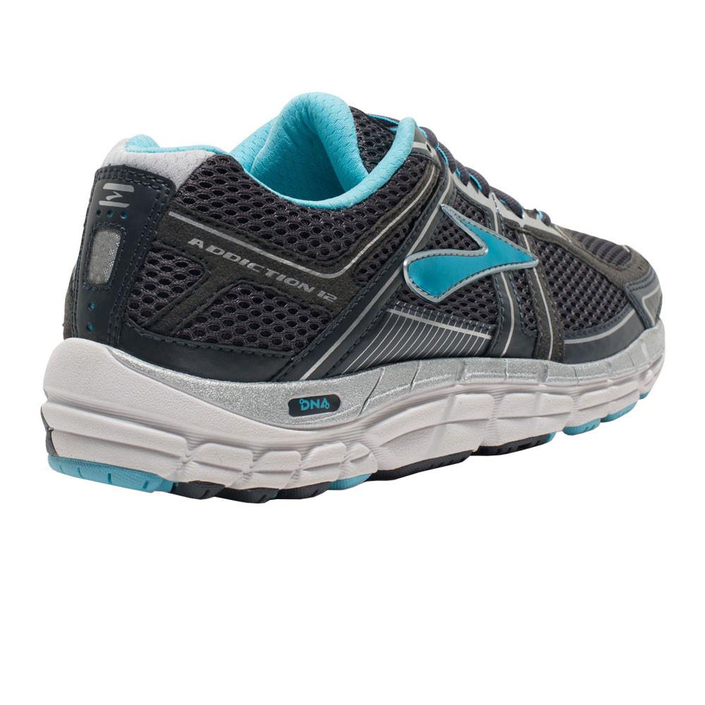 D Width Running Shoes Women