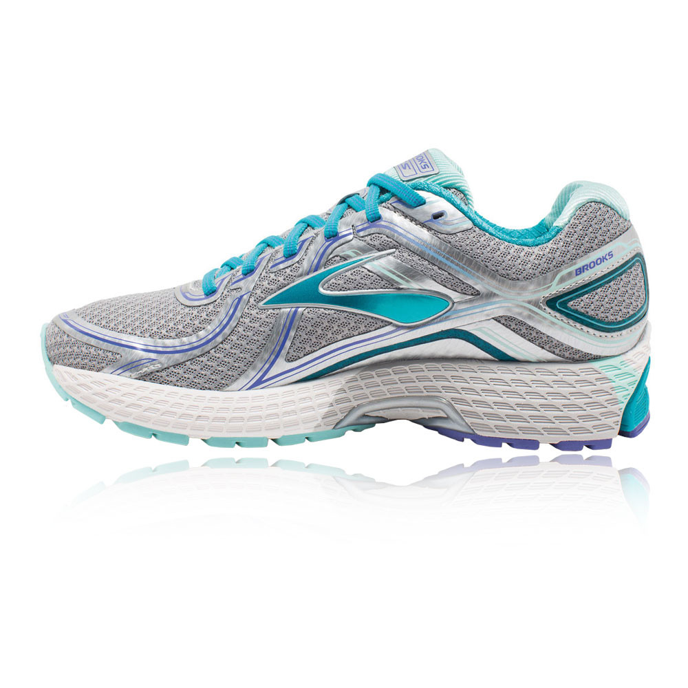 Brooks Adrenaline Running Shoes Uk