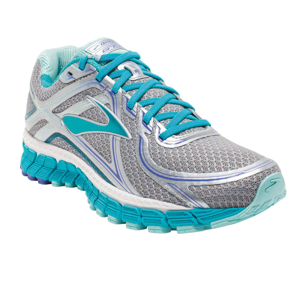 Brooks Gts  Women S Running Shoes