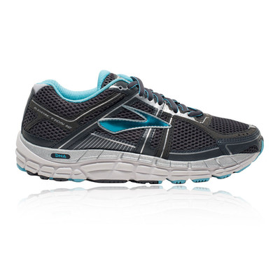 Brooks Addiction Women S Running Shoes