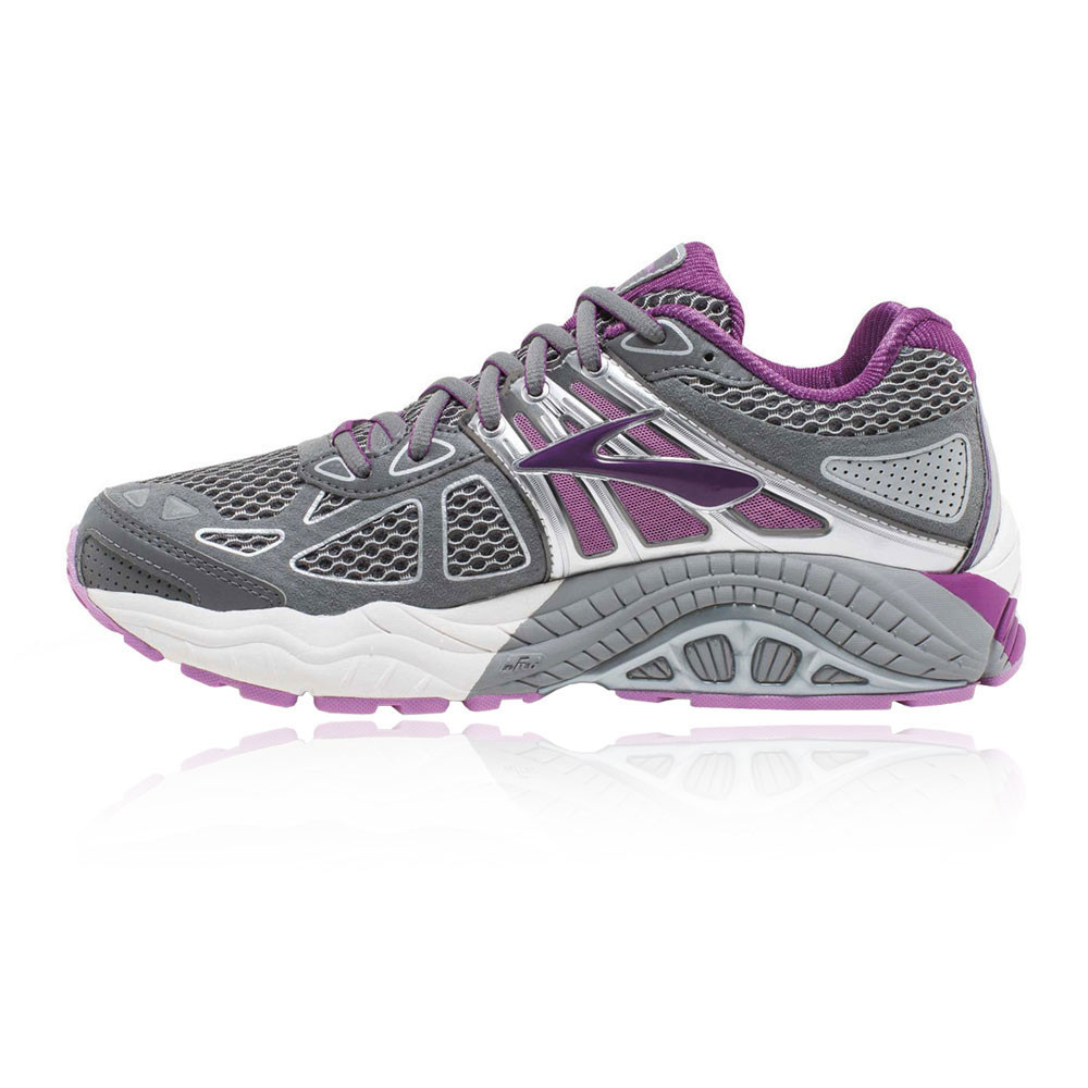 Brooks Junior Running Shoes