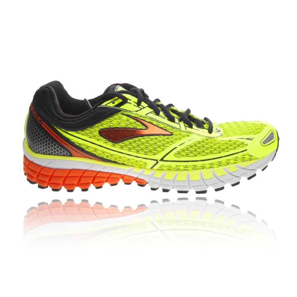 Brooks Trail Running Shoes Malaysia