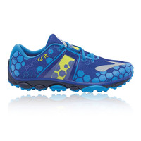 Brooks PureGrit 4 zapatillas de running