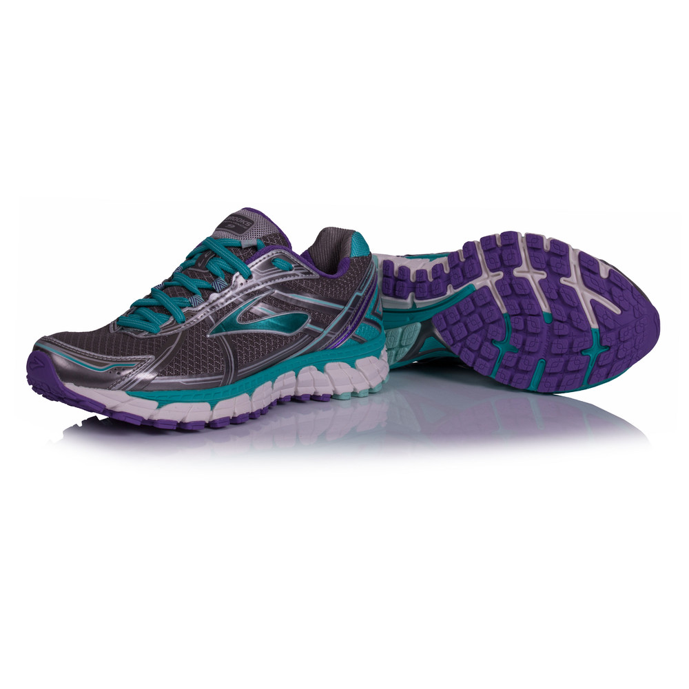 Brooks Women S Defyance  Running Shoes