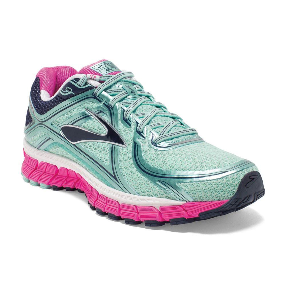brooks adrenaline gts 16 women 39 s running shoes 50 off. Black Bedroom Furniture Sets. Home Design Ideas