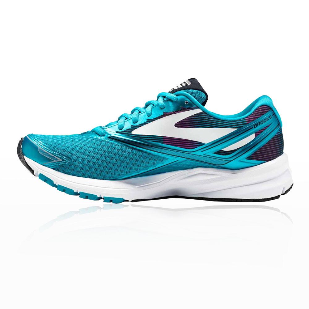 promo code 2fa0f 79520 Brooks Launch 4 Women's Running Shoes