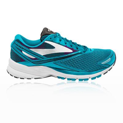 Brooks Launch 4 femmes chaussures de running