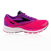 Brooks Launch 4 para mujer zapatillas de running