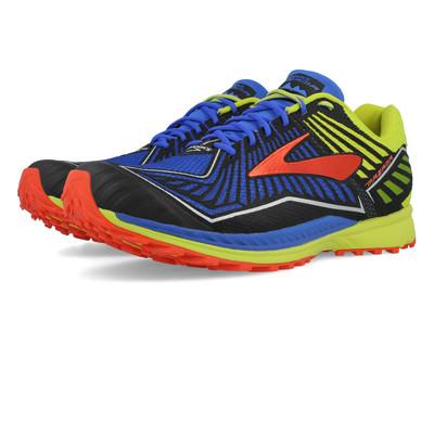 Brooks Mazama chaussures de trail