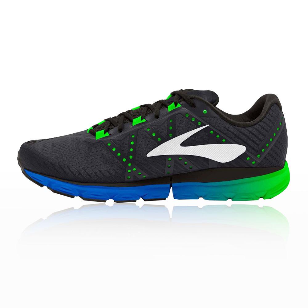 Brooks Neuro 2 chaussures de running