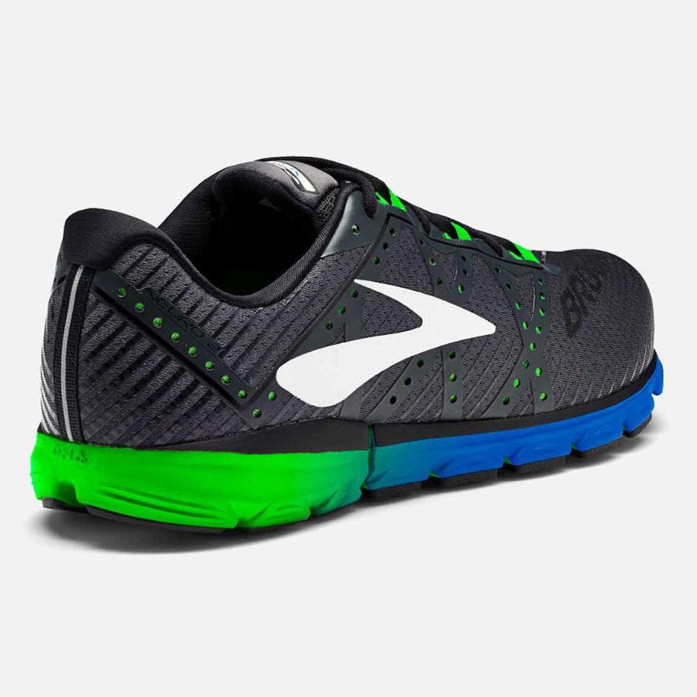 Brooks Neuro Running Shoes