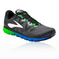 Brooks Neuro 2 scarpe da corsa