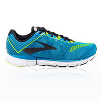 Zapatillas de running Brooks Neuro 2