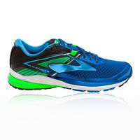 Brooks Ravenna 8 zapatillas de running