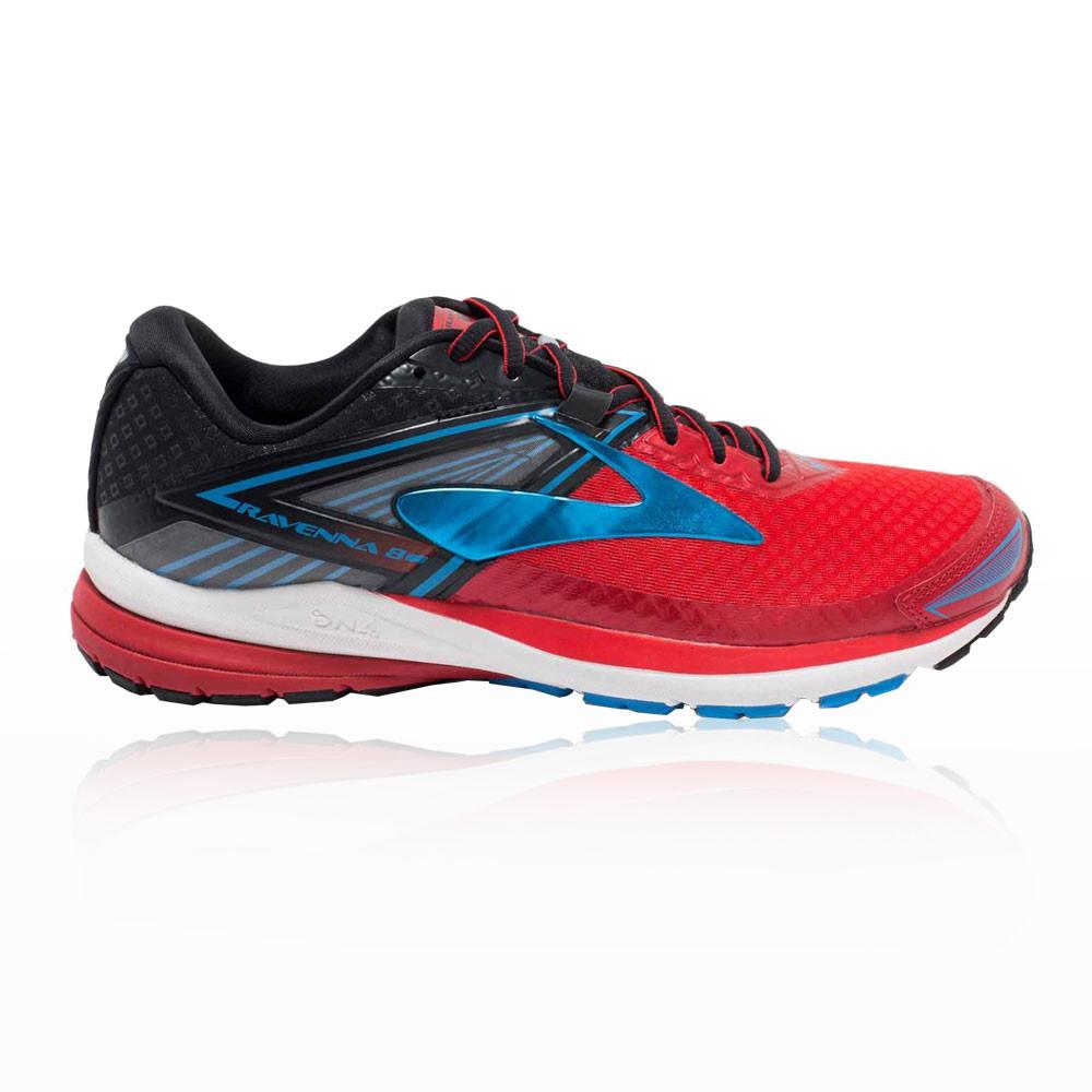 4760ae3b701 Brooks Ravenna 8 Running Shoes. RRP £114.99£39.99 - RRP £114.99