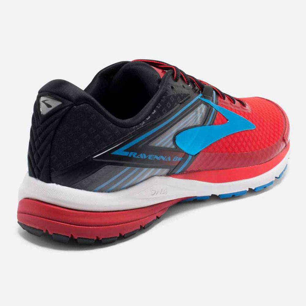 1ec00641141 Brooks Ravenna 8 Running Shoes - 65% Off