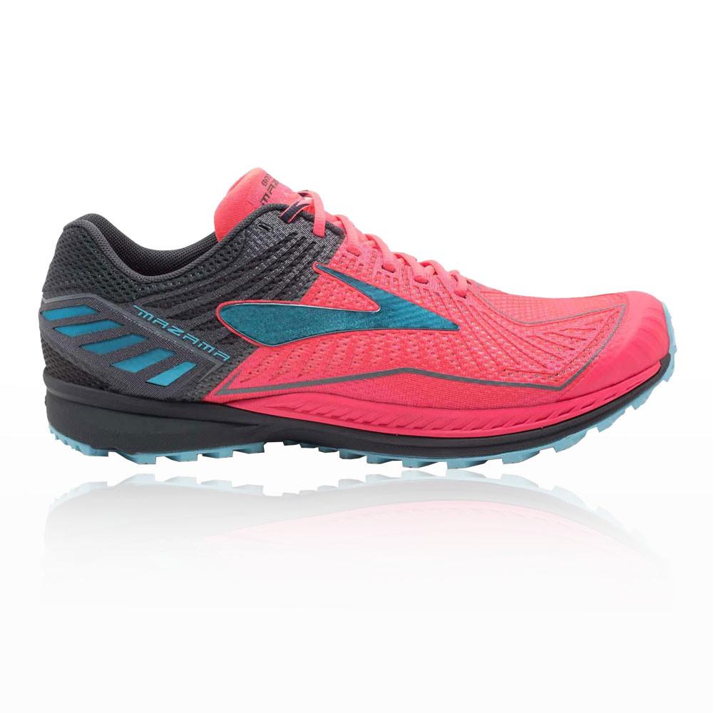 8dd06c88e66 Brooks Mazama Women s Trail Running Shoes. RRP £104.99£39.99 - RRP £104.99