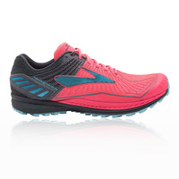 Brooks Mazama Women's Trail Running Shoes