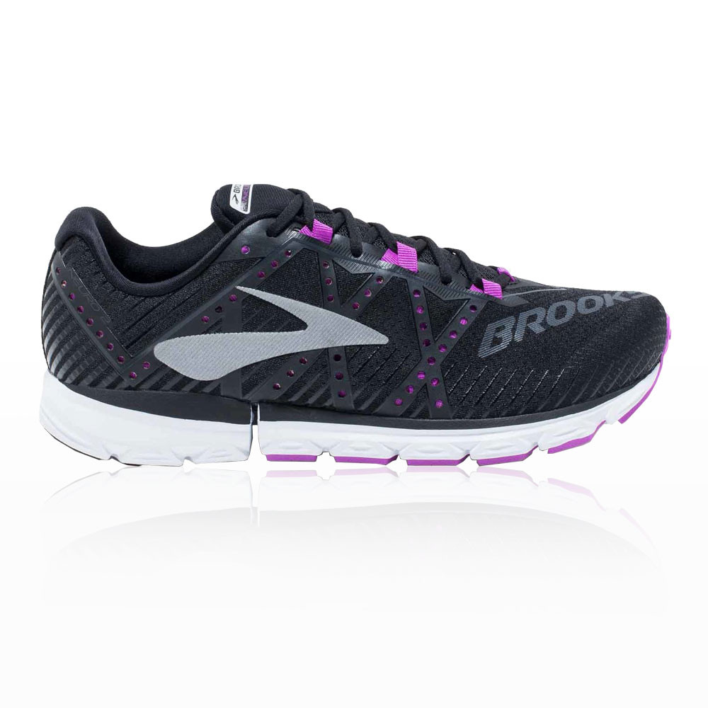 61997384c0c1d Brooks Neuro 2 Women s Running Shoes. RRP £109.99£39.99 - RRP £109.99