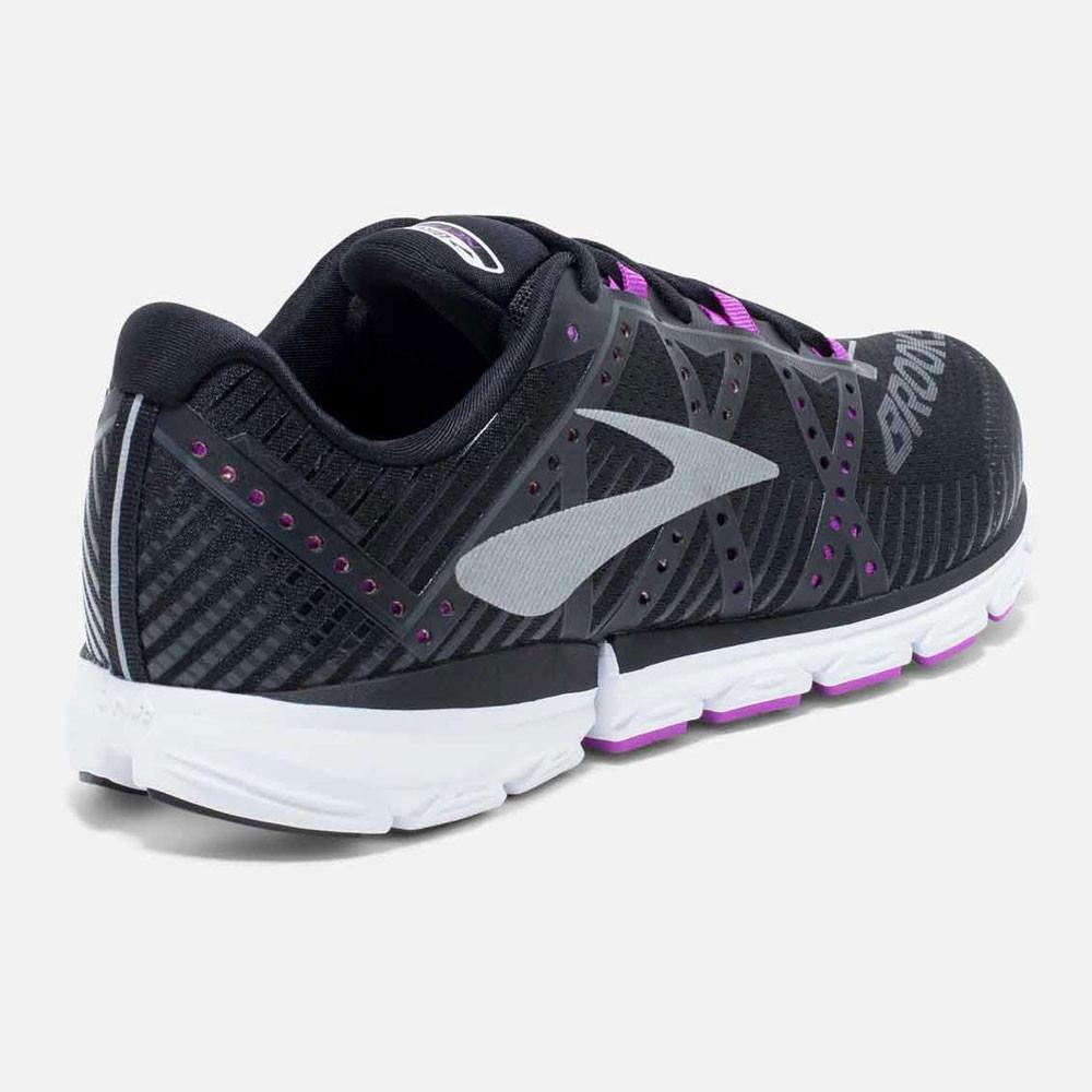 Brooks Neuro 2 femmes chaussures de running