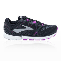 Brooks Neuro 2 Women's Running Shoes